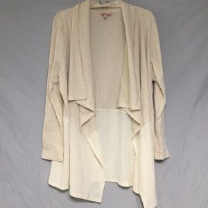 53ffbb281c3e Juicy Couture Cardigans for Women